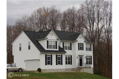 Prince Frederick Md Homes For Sale Sell Your Home Or Buy A Home In