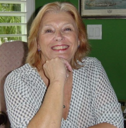Ellen Mann, PA, over 18 yrs. of  Naples Real Estate Professionalism helping you realize your Naples Real Estate Transactions