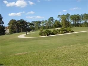Naples Home for Sale Golf Included