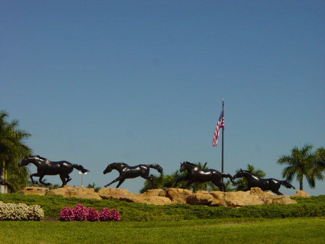 LELY GOLF and COUNTRY CLUB ESTATES