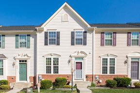 Charlottesville VA Single Family Home Sold: $259,900