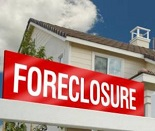 foreclosures in kentucky and near kentucky lake and lake barkley