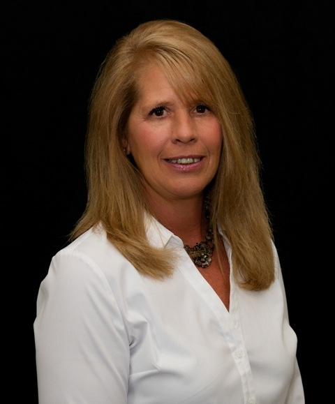 Sue Grimm, Owner/Realtor