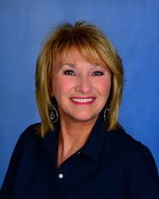 Sandra Wright Phillips, Principal Broker/Realtor