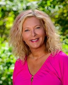 Shannon Copeland, Associate Broker, Realtor