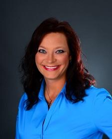 Stephanie Clark, Realtor