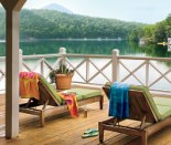kentucky lake and lake barkley waterfront homes for sale