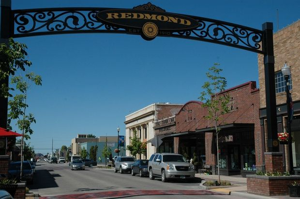 Redmond Oregon Restaurants Learn More About The Best Places To Eat In