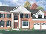 Mitchellville East Neighborhood Homes for Sale in Bowie MD, a Prince George's County Neighborhood