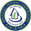 Certified Agent Kentucky Housing Corporation