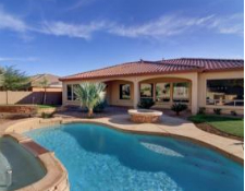 Homes for Sale in San Tan Valley, AZ