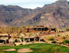 Homes for Sale in Ahwatukee, AZ