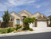 Homes for Sale in Carmichael, CA