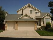 Homes for Sale in Rancho Cordova, CA