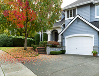 Homes for Sale in Fair Oaks, CA