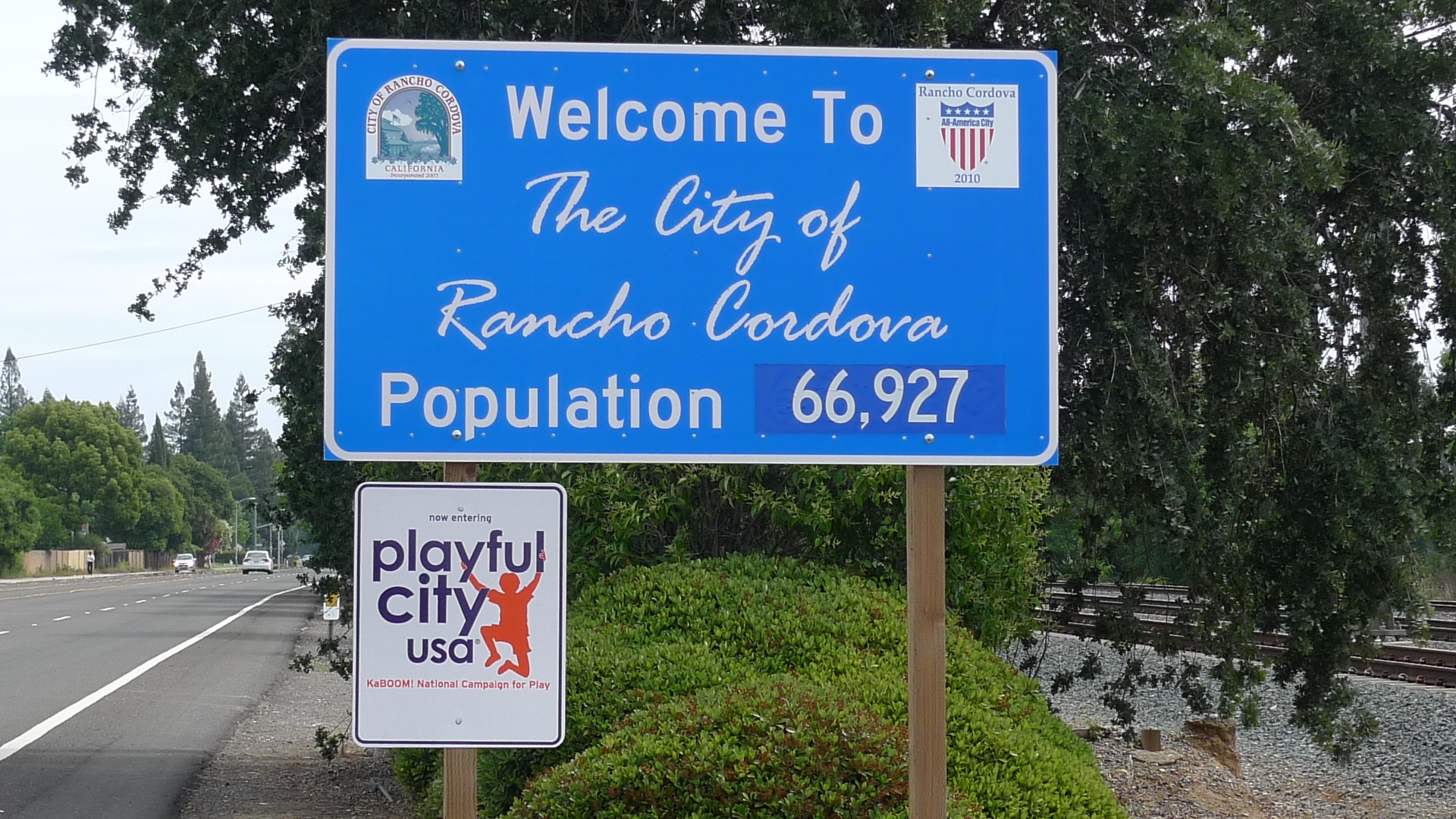 The City of Rancho Cordova, CA by area listing mls agent broker