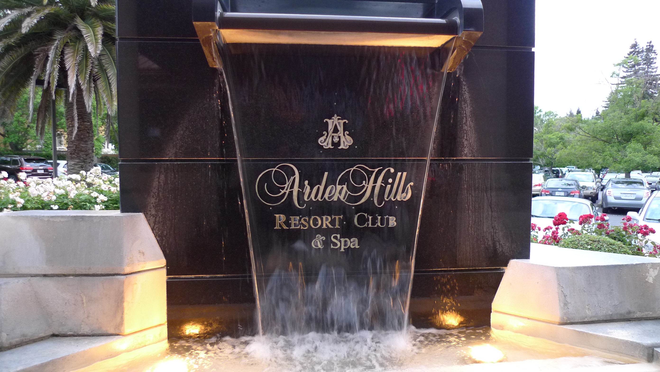 Arden Hills Resort Club Arden Arcade Sacramento CA by best top broker MLS success producer