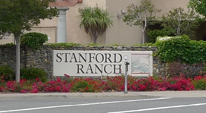 Rocklin, CA Stanford Ranch community neighborhood mls best top agent broker
