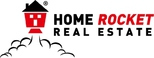 Home Rocket Real Estate(r) Team