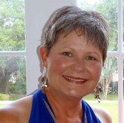 Susan Bristow