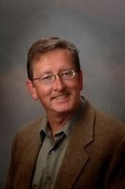 Robert Obermiller