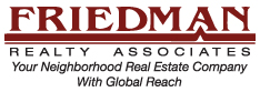 Friedman Realty Associates Colorado