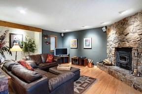Evergreen CO Condo/Townhouse Under Contract: $550,000