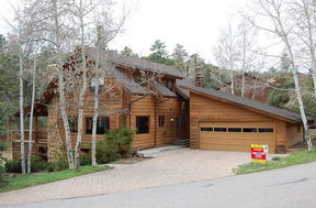 Residential : 4098 Timbervale Dr