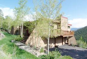 Residential : 131 Meadow Lane