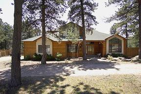 Residential : 28965 Little Big Horn Drive
