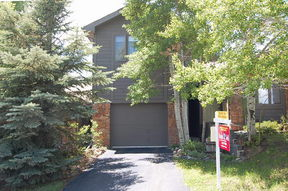 Residential : 3641 B Evergreen Pkwy
