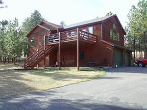 Residential : 249 Yellow Pine Dr