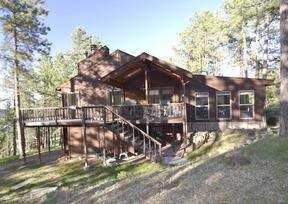 Residential : 29971 Dorothy Rd