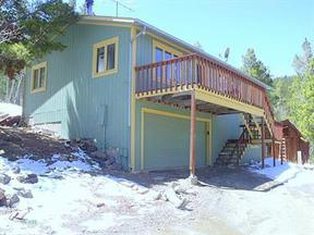 Residential : 2011 Little Bear Creek Rd