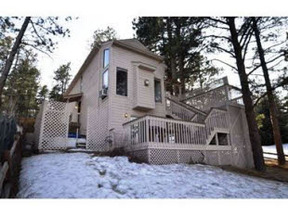 Residential : 30073 SPRUCE Rd