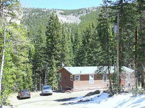 Residential : 286 Ridgeview Trl