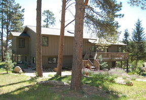 Residential : 31192 Cree Dr