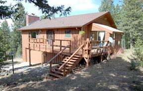 Residential : 7350 Monica Lane