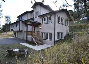 Residential : 29964 SPRUCE Rd