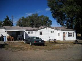 Residential : 14300 W 7th Ave