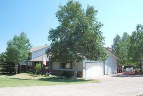 Residential : 28376 LITTLE BIG HORN DR