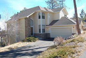 Residential : 3426 Woody Creek