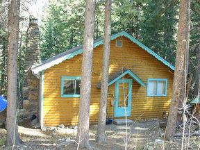 Residential : 376 Ridge View Trl
