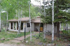 Residential : 6151 Kinney Creek Rd