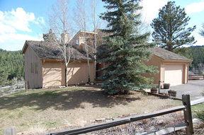 Residential : 33150 Alpine Lane