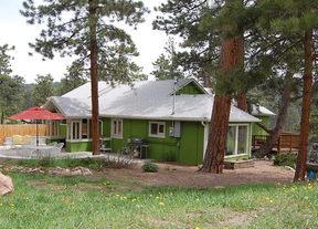 Residential : 4704 Hopi Rd