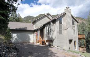 Residential : 816 Circle K Ranch Rd