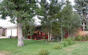 Residential : 6954 Teller Ct