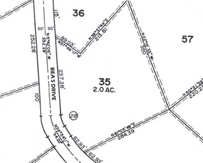 Residential Lots And Land Sold: 10834 BEAS DR