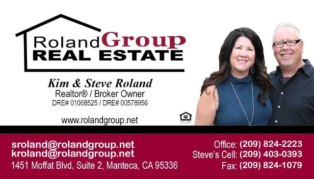 Manteca homes for sale property search in manteca meet the team colourmoves